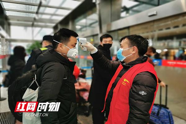 http://blogdeonda.com/chalingxinwen/209151.html