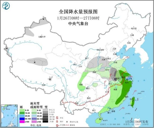 http://www.gyw007.com/yulexiuxian/448517.html