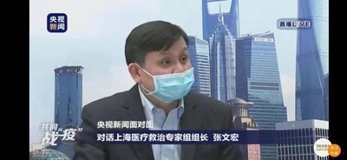 南宁抓获ssc资源
