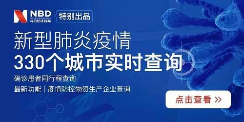 奇迹最终没有出现,武汉市中心医院眼科医生李文亮,最终还是走了。