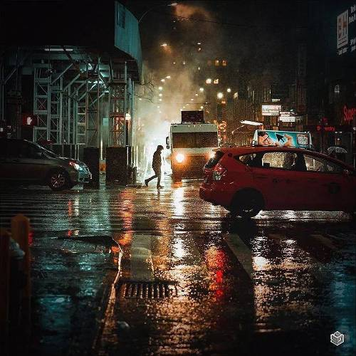 返乡记|哈尔滨城市略影:疫情能否阻挡90后离乡的步伐?