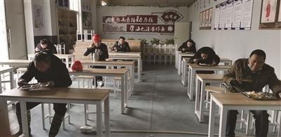 浙江旅游景区有序开放工作指南发布