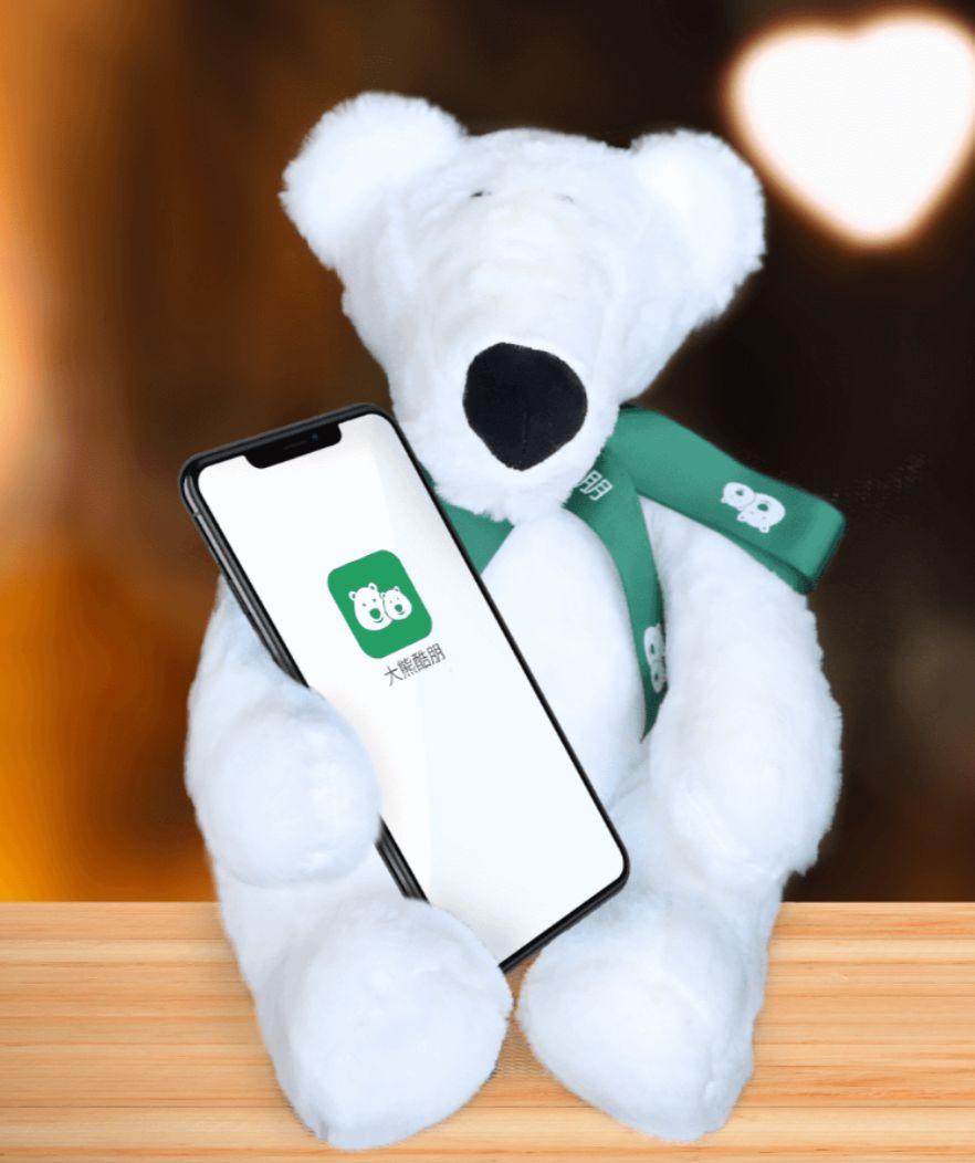 疫情让私域流量觉醒,社交电商新物种大熊酷朋来了!