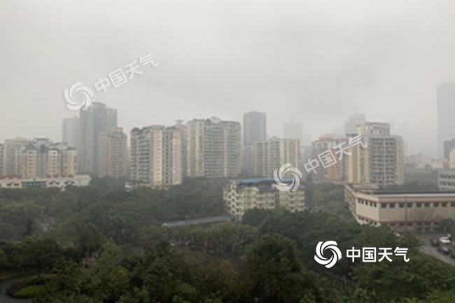 http://www.cqsybj.com/chongqingjingji/100494.html