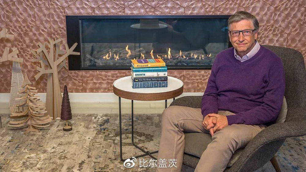 2017年春节重庆ssc停售时间