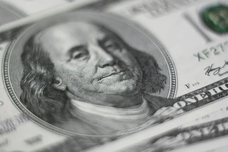 赚钱网货币基金交易技巧有哪些?怎么掌握货币基金买卖技巧?有什么要注意的?