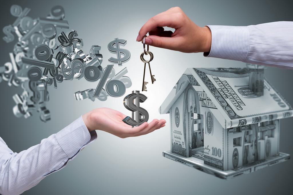 保利文化(03636.HK)1-9月累计新增借款额已超上年净资产20%
