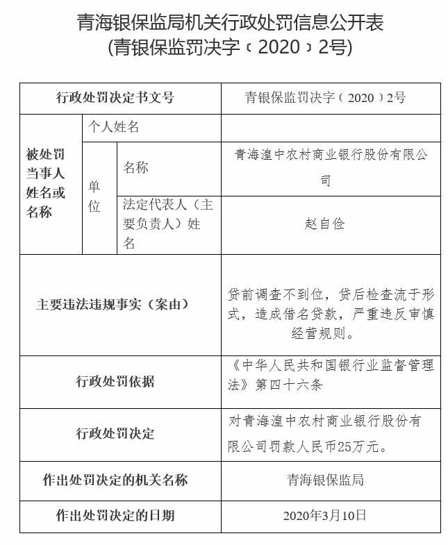 http://www.zgqhl.cn/tiyuhuodong/34292.html