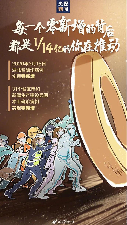 中国以巨大努力和付出,为国际社会筑牢了疫情防控第一道防线,得到国际社会普遍赞赏。日前,亲身参与中国抗疫的世卫组织驻华代表高力披露了一些细节。