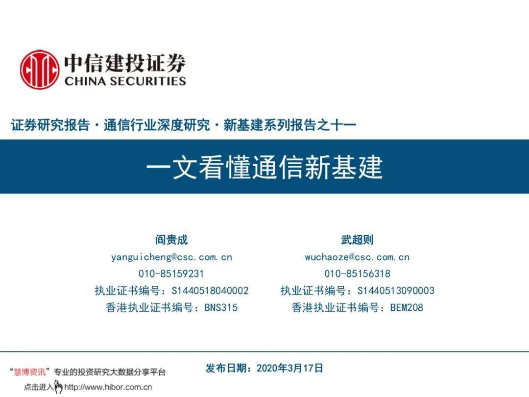 http://www.reviewcode.cn/yunweiguanli/125149.html