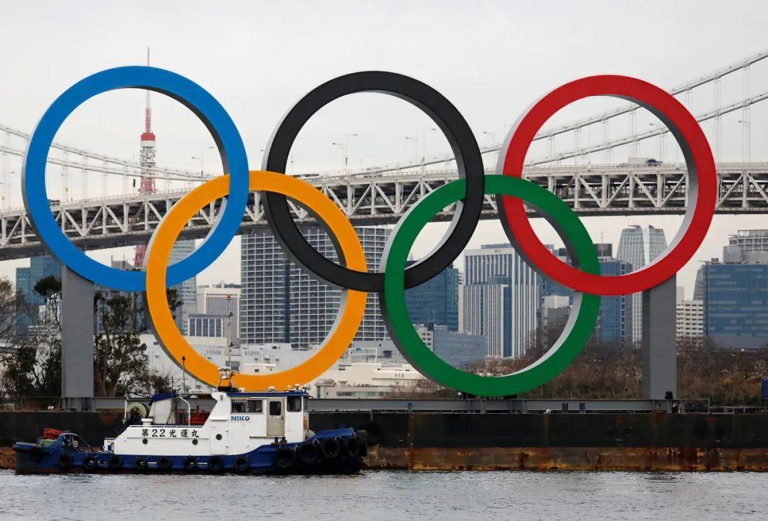 国际奥委会决定将东京奥运会推迟至2021年举行