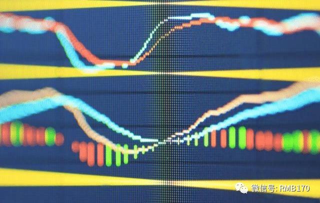 """网络赚钱方法大全:中国股市:下跌行情中,赚钱的永远都是这类""""人"""",点醒亏损散户"""