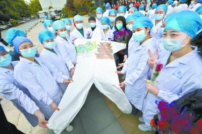 http://www.bjgjt.com/beijingxinwen/124437.html