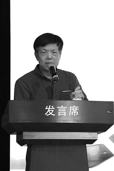 千岛湖这个农村文化礼堂为啥聚了这么多专家学者?共绘文昌发展蓝图!-新闻频道-和讯网