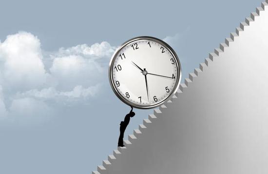 惊天大逆转:跌停后尾盘暴拉17%反创新高 金健米业还能飞多久?