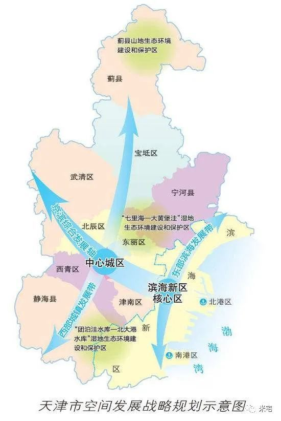 http://pixelcarworld.cn/kejizhishi/49007.html