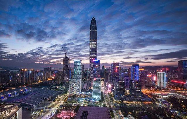 惠州各区gdp_2019年广州各区GDP:天河首破5000亿元南沙增速最快