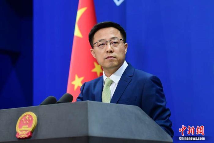 一天三场应对疫情特别会议 中国将如何开展抗疫合作?