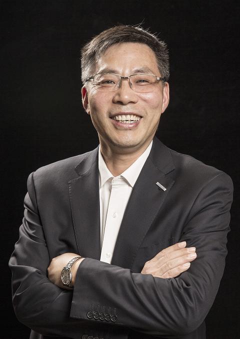 浪潮集团董事长孙丕恕:促产业、为民生、勇担当,写好每一份建议