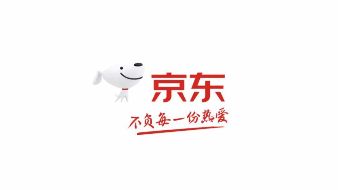 http://www.110tao.com/xingyeguancha/353315.html