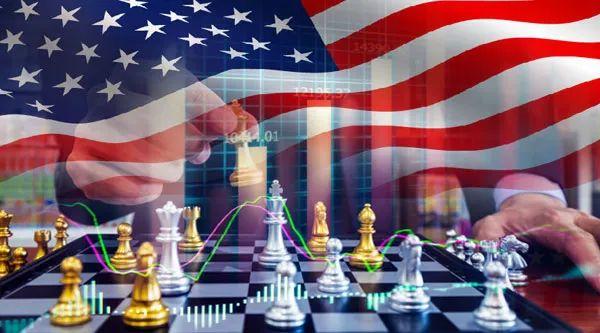 突发!美国又动手了,刚刚通过外国企业监管法案,剑指中国公司赴美上市!中概股杀跌,影响到底有多大?
