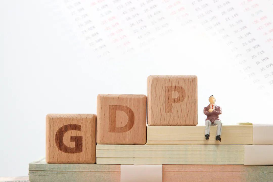 为什么gdp一定要增长_惠誉:2020年第二季度意大利GDP收缩幅度将比第一季度更大,但预...