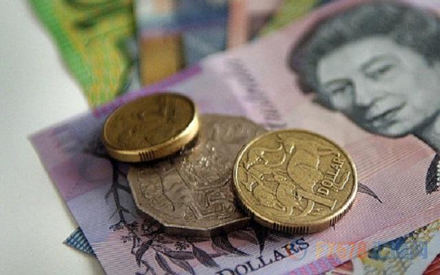 澳大利亚政府对疫情反应迅速,但仍难以防止第二季度经济萎缩。经济复苏还有很长一段路要走,因此我们需要防止澳元升值和贬值。