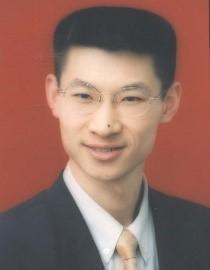 现任总经理李琦