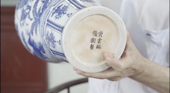 最大瓷都景德镇登上蚂蚁区块链 将重塑非遗陶瓷产业