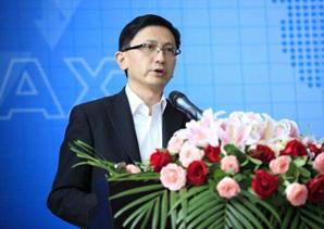 洞察 国泰君安证券(香港)被香港证监会罚款2520万元 其母公司系国内大型券商