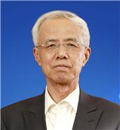 中国石油大学教授
