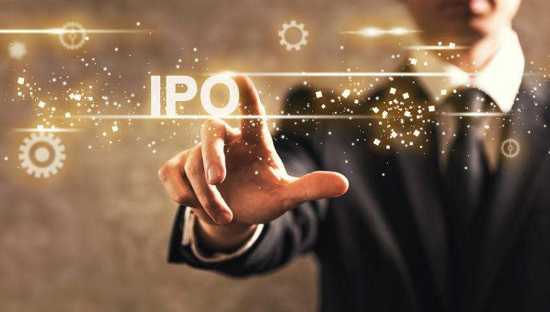"""在线职教机构""""王道科技""""赴美IPO,预计2020财年营收2870万美元"""
