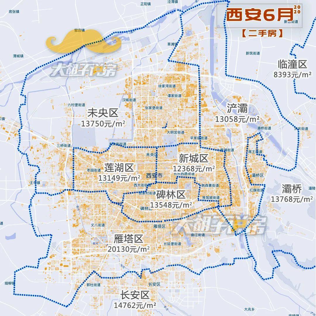 郑州市裕华城地图