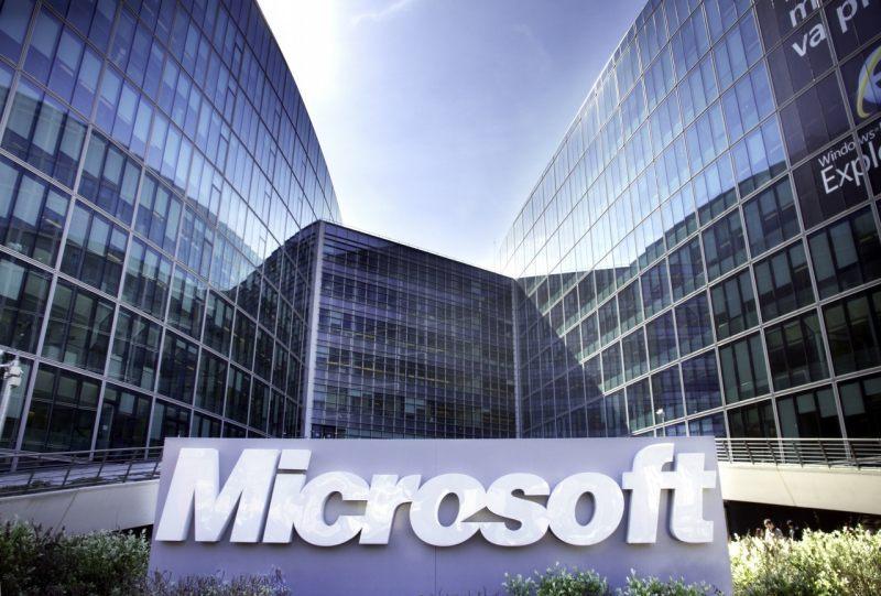 微软将小冰业务分拆为独立公司运营,委任沈向洋为新公司董事长