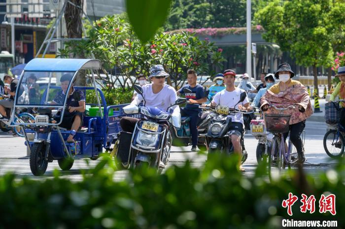 http://www.clzxc.com/dushujiaoyu/26083.html