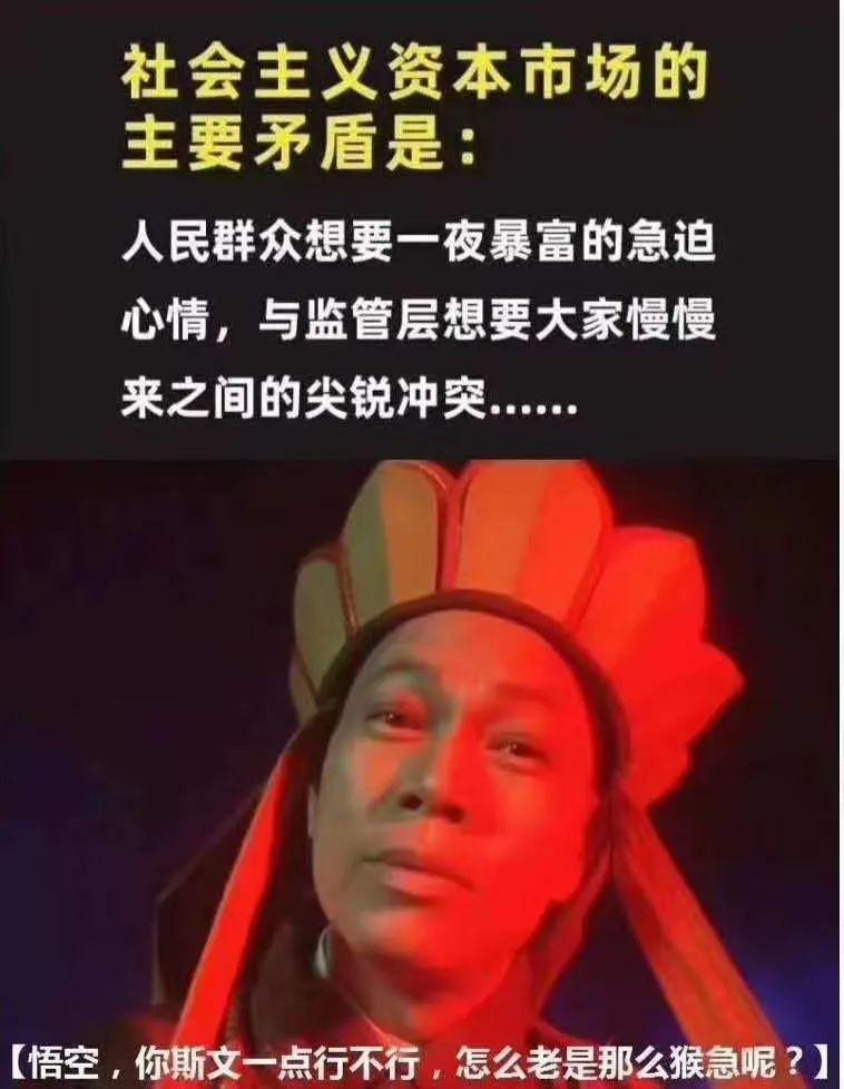 http://www.k2summit.cn/caijingfenxi/2751861.html