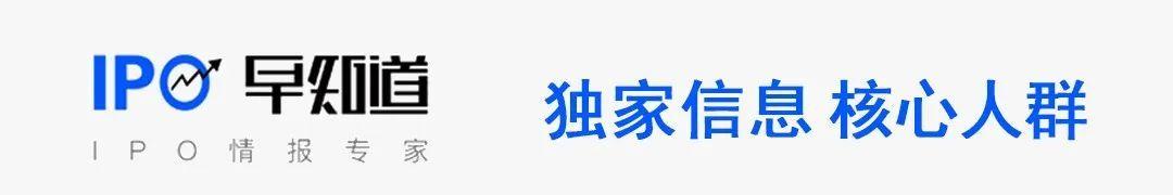纽交所中国首代杨旭:目前美股IPO窗口已全面打开,且有更多选择