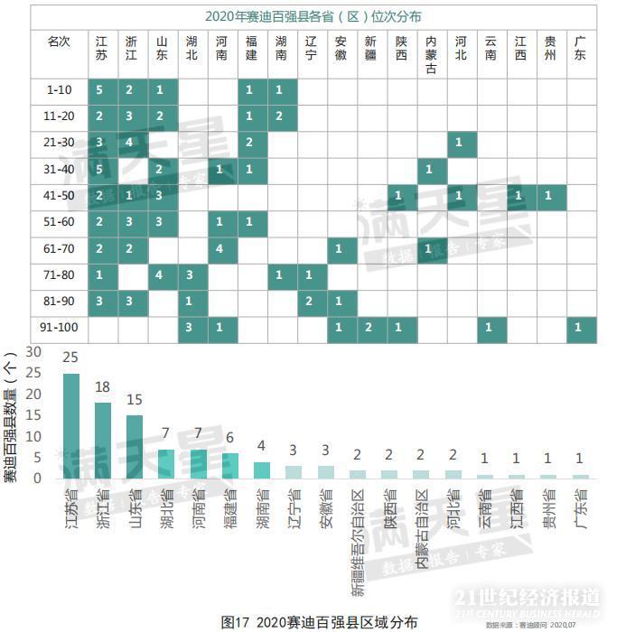 翁源县gdp_韶关市翁源县严厉打击私屠滥宰违法违规行为取得阶段性成效