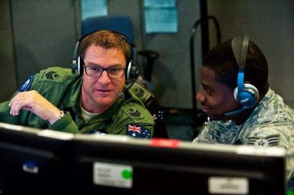 """美海军""""零信任""""模式保网络安全 降低使用风险"""