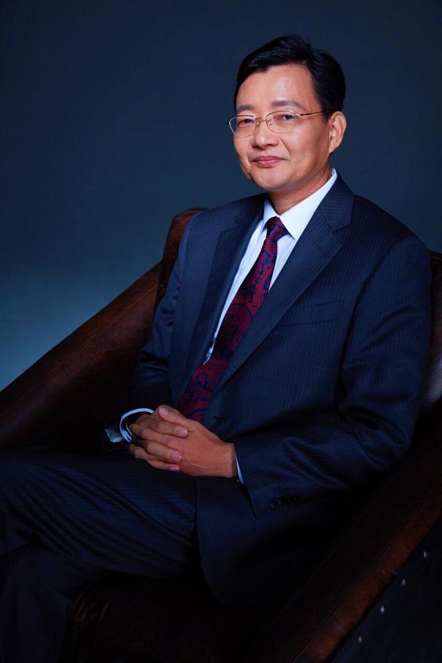 李大霄:中国采购经理指数值持续保持稳定运作