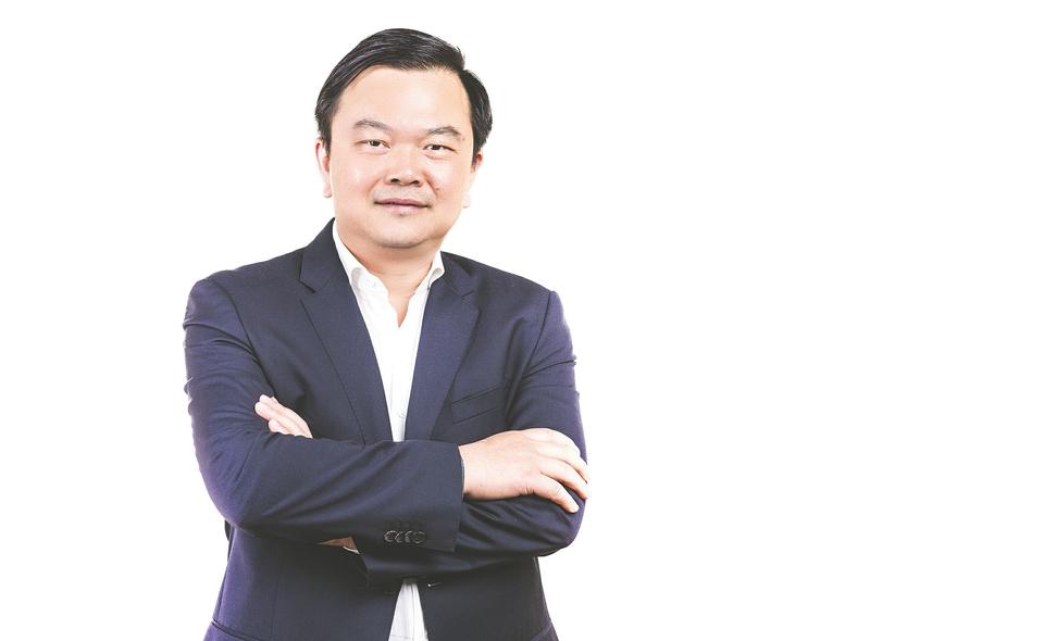 湖南盐业董事长冯传良:盐业全面放开是必然,未来3年是行业分化期