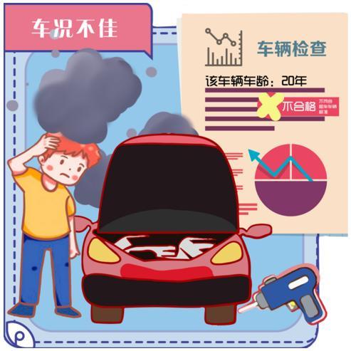 """生态共荣:携程租车正式发布""""无忧生态""""战略与""""无忧租""""九大行业标准"""