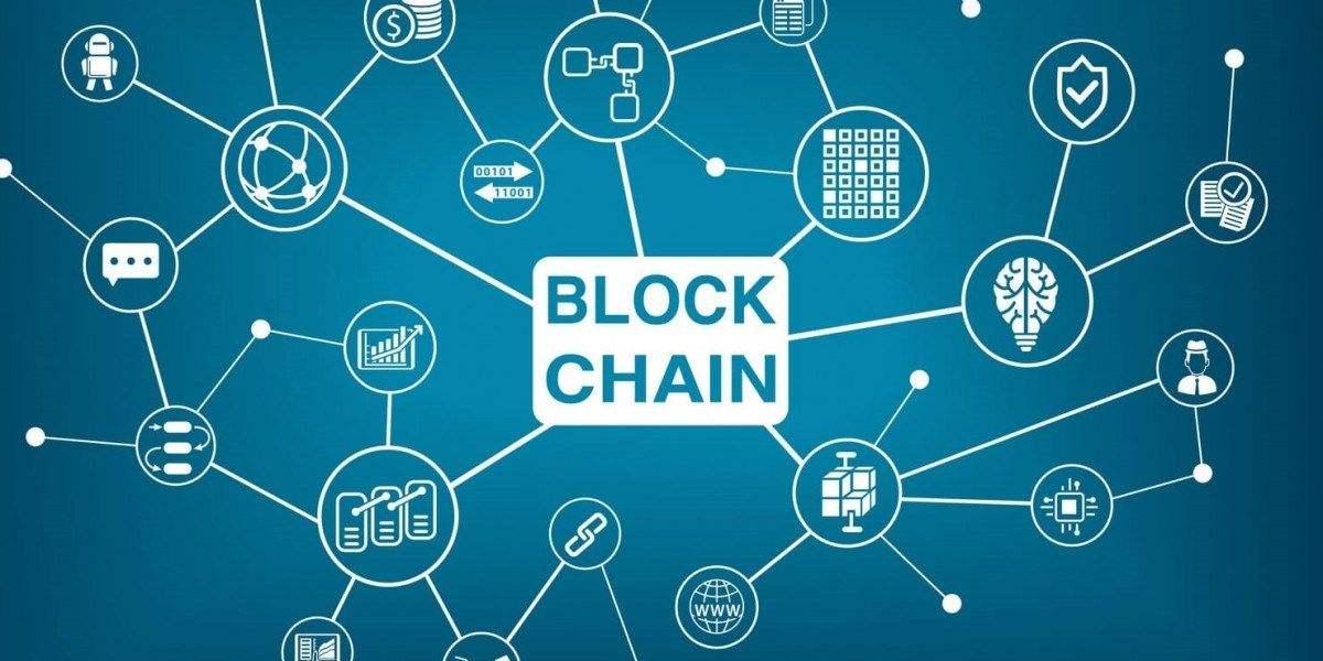 上海股交中心率先完成区块链试点建设招标工作