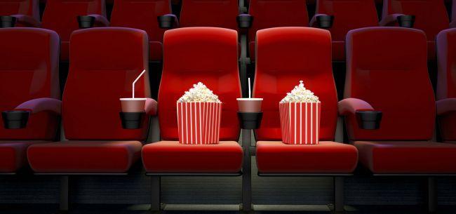 多地影院上座率放宽至50% 复映以来日票房稳步增长