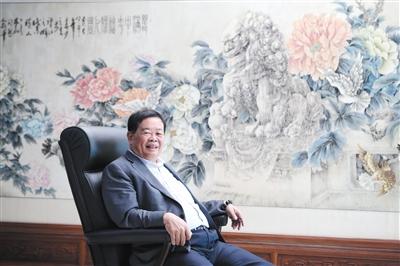 曹德旺对话余永定 中国为何要成为真正的制造业大国?