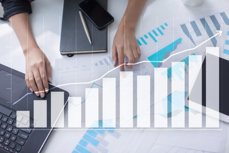 银保监会:二季度保险消费投诉3.37万件,易安财险同比激增282.38%