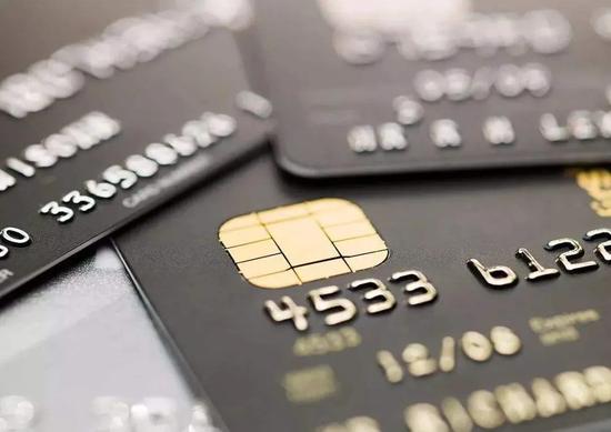 """交行、招行、民生信用卡被盗刷后逾期 消除不良征信为何""""犯了难""""?"""