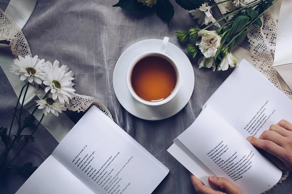 不愿意读书?这几条方法帮你找到阅读的乐趣