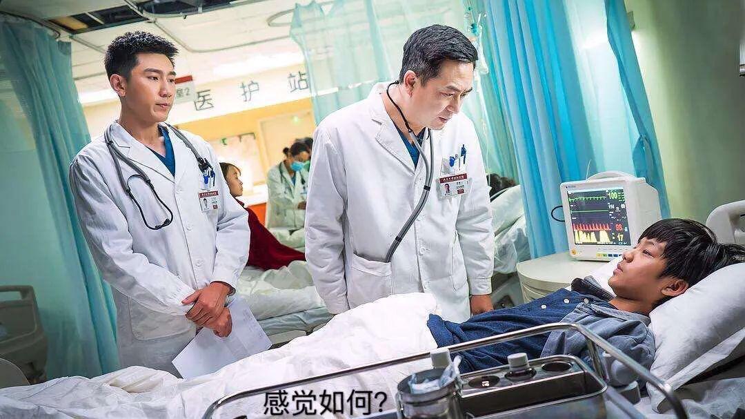 制造疾病的男科医院:没病找病,有病加病