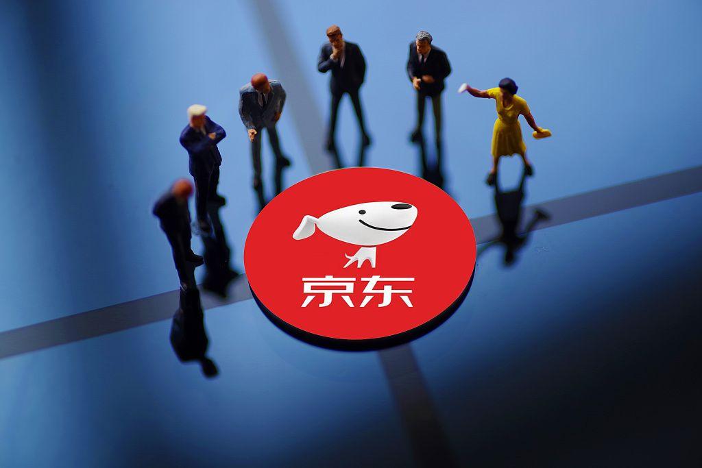 解读京东二季报:活跃用户规模首次迈过4亿,子公司进入收成期